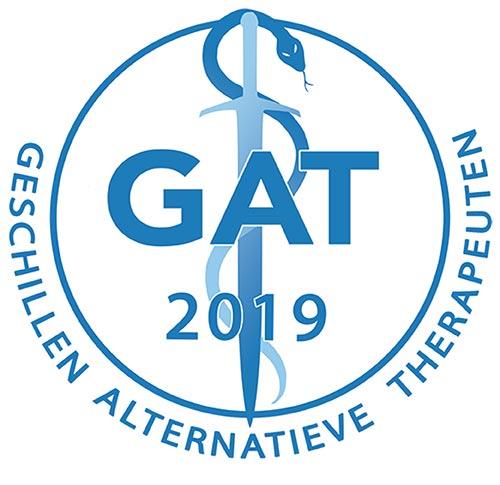 Geschilleninstantie Alteratieven Therapeuren (GAT)